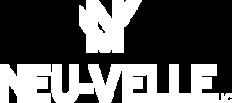 Neu Velle Logo